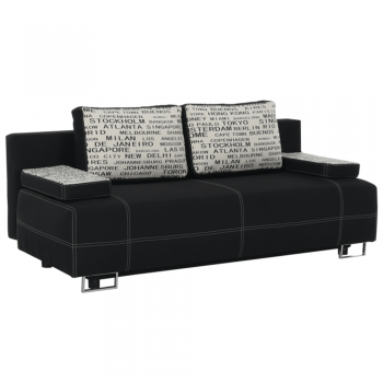 canapea extensibila; canapea cu arcuri; canapea ieftina