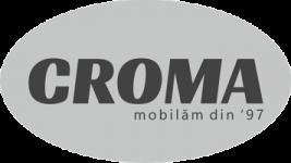 Mobila Croma